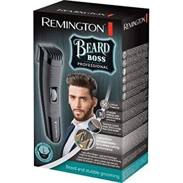 CORTAPELO BEARD BOSS MB4130 REMINGTON
