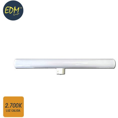 LINESTRA LED 1 CONTACT 35W