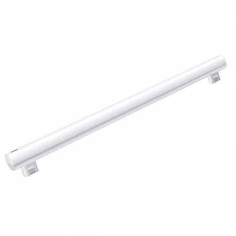 LINESTRA LED 2 CONTACT 120W